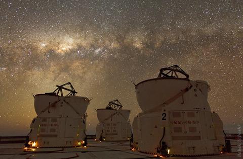 Osservatorio_astronomico_di_atacama